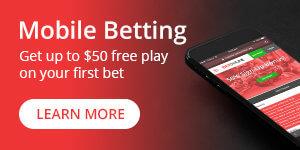 Betting Bola Online Di SBOBET Dapatkan Diskon Deposit